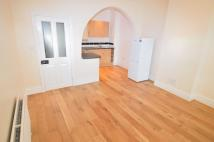 Apartment to rent in Kingston Road, London...