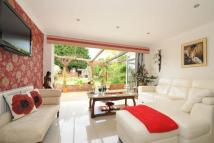 5 bedroom Detached property in Ember Lane, Esher...