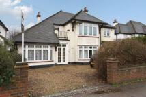 5 bedroom home in Ember Lane, East Molesey...