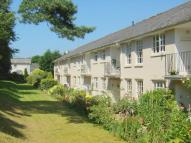 Ground Flat for sale in West Hill Court...