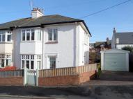3 bedroom semi detached property for sale in Redhills...
