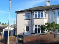 3 bedroom semi detached house for sale in Redhills...