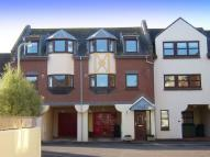 3 bed Terraced property for sale in Otter Court...