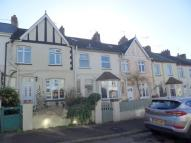 3 bedroom Terraced home for sale in Budleigh Salterton
