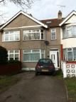 property in Upminster Road South...