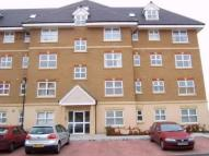 2 bed Apartment in Harrisons Wharf...