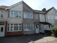 3 bedroom Terraced property to rent in Wentworth Way,  Rainham...