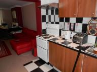 Terraced house to rent in Priory Road,  Romford...