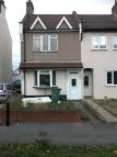 End of Terrace property in New Road, Rainham, RM13