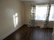 1 bedroom Flat to rent in Upminster Road South...