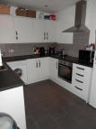 Apartment to rent in Bulmer Walk, Rainham...
