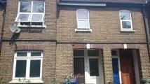 Apartment to rent in Riverview Flats London...