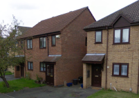 Holden Close Terraced property to rent