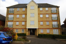 2 bedroom Apartment in  Rawlyn Close...