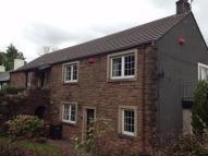 6 bedroom semi detached home in Meadowcroft, Lingla Bank...