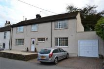 4 bedroom semi detached house in Midtown Cottage...