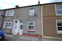 2 bed Terraced home to rent in 11 Bowthorn Road...
