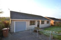 3 bed Detached Bungalow to rent in 71 Rannerdale Drive...