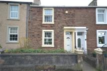 3 bedroom Terraced house for sale in 30 East Road, Egremont...