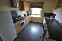 2 bedroom Flat to rent in 49 Beckgreen, Egremont...