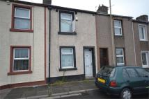 2 bed Terraced home to rent in 68 Frizington Road...