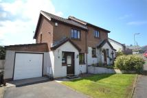 2 bed semi detached home to rent in 16 Acorn Bank, Cleator...