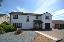 5 bedroom Detached property for sale in 14 Lowrey Close...