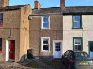 2 bed Terraced property in 5 Hardingill, Gosforth...