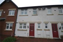 2 bed Terraced home to rent in 7 Lingla Gardens...