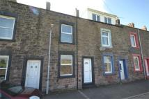 66 Moresby Pks Rd Terraced house to rent