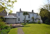 7 bed End of Terrace property for sale in Holly House...