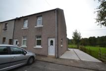 2 bedroom End of Terrace property in 4 Post Office Row...