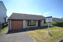 2 bed Detached Bungalow in 15 Lowrey Close...