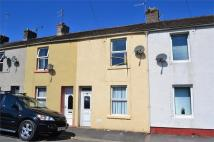 2 bed Terraced house for sale in 109 Birks Road...