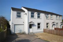 4 bedroom End of Terrace home for sale in Lingley Fields...