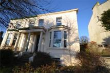 5 bedroom semi detached house for sale in 14 Inkerman Terrace...
