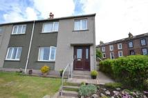 3 bed End of Terrace property in 11 Sea View, St Bees...