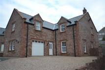 5 bedroom Detached home for sale in 10 Mariners Way...