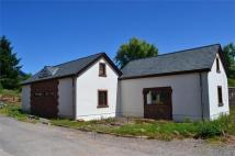 3 bed Detached property in The Barn, Ingwell...
