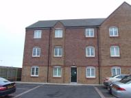 2 bed Apartment for sale in 32 Christy Place...