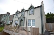 Detached property for sale in 6 Hensingham Road...