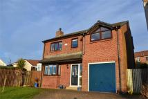 Detached house for sale in 28 Juniper Grove...