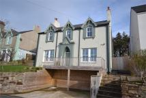 Detached house for sale in 6 Hensingham Road...