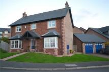 16 Fairladies Detached house for sale
