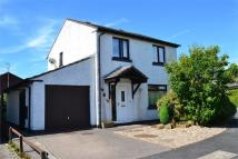 3 bedroom Detached home in 2 Lowrey Close...