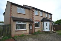 3 bedroom semi detached home for sale in 34 Ling Road, Egremont...