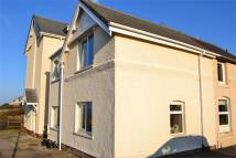 4 bedroom End of Terrace house for sale in Station House, The Banks...
