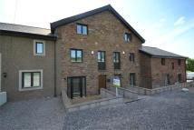 4 bed Terraced property for sale in Kirkstyle Barn...