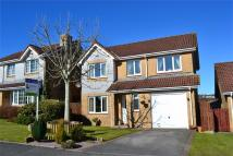 Detached property for sale in 20 Ashley Way, Egremont...