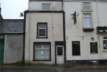 Terraced house for sale in 157 Ennerdale Road...